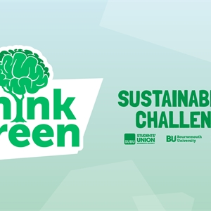 Sustainability Challenge Information Event