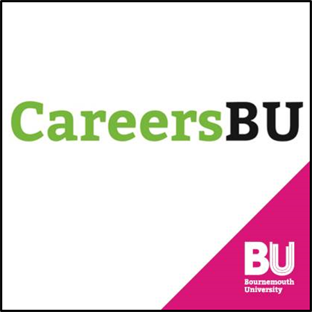Careers Workshops