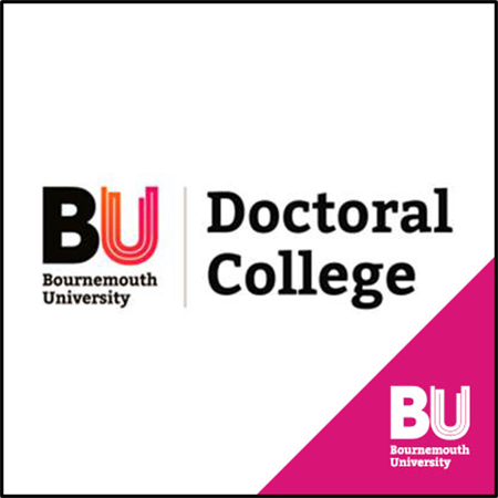 Doctoral College Postgraduate Research Induction