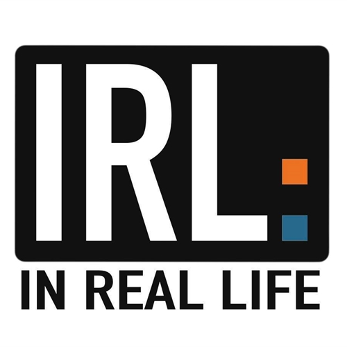 In Real Life with Christian Union- A Week of Events!