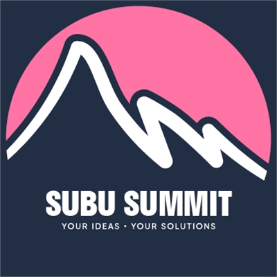 SUBU Summit