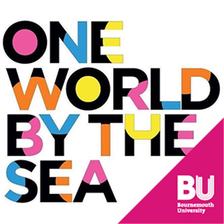 One World By The Sea Festival