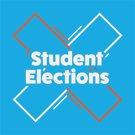Student Election 2019 Election Night!