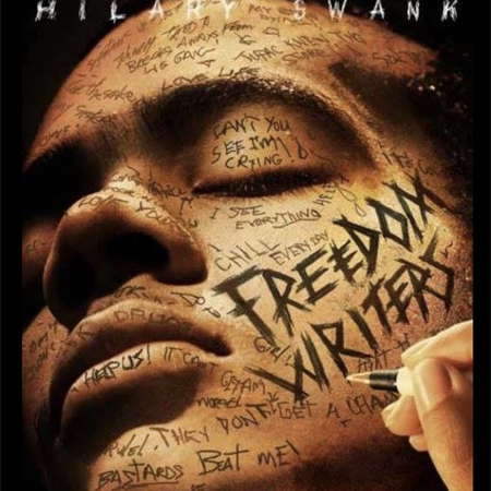 Freedom Writers Wimcw Movie Screening And Discussion