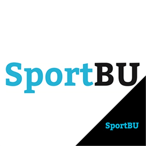 SportBU Early-Bird Annual Offer
