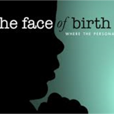 Midwifery Society: The Face of Birth Documentary Screening