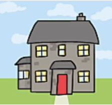 The Student Guide To Finding A House
