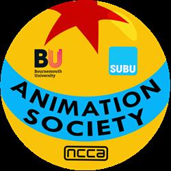 https://www.subu.org.uk/asset/Organisation/6099/BU_Animation_Logo.png?thumbnail_width=250&thumbnail_height=250&resize_type=CropToFit