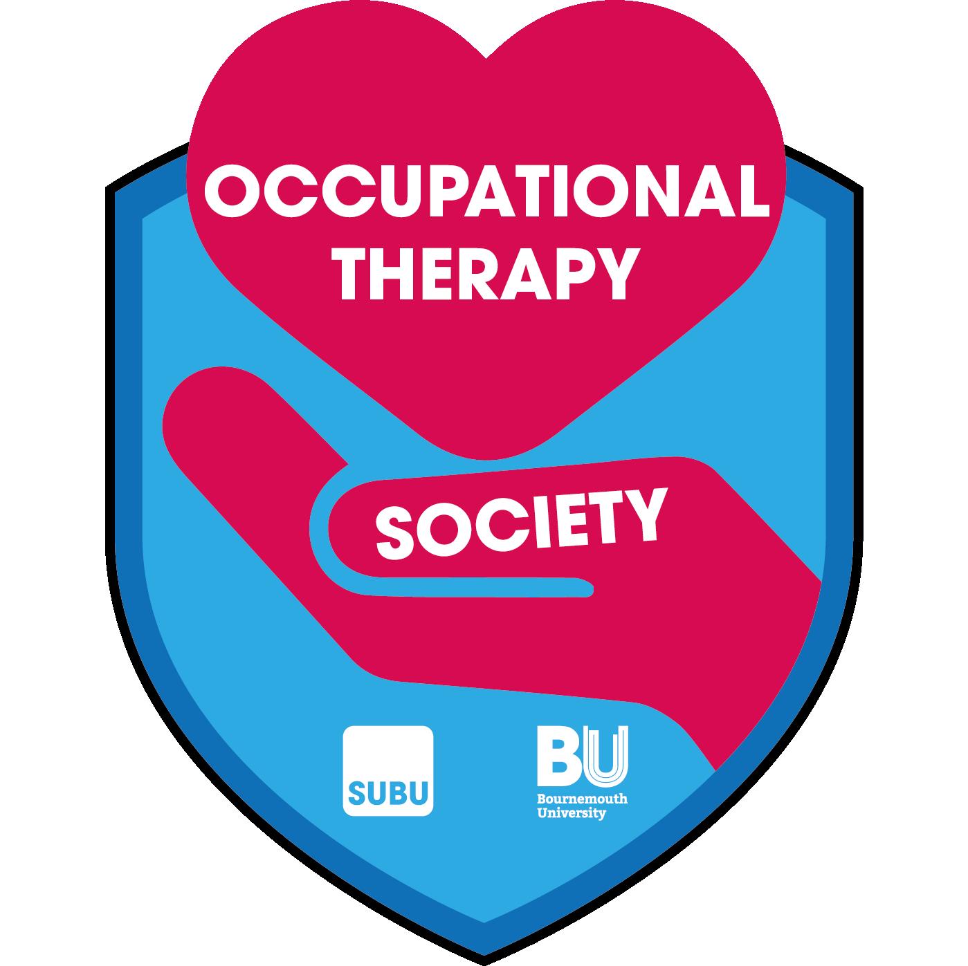 Occupational Logo