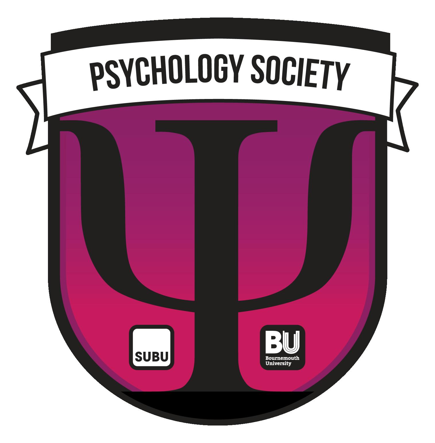 PHEC Logo