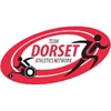 Team Dorset Athletics Network logo