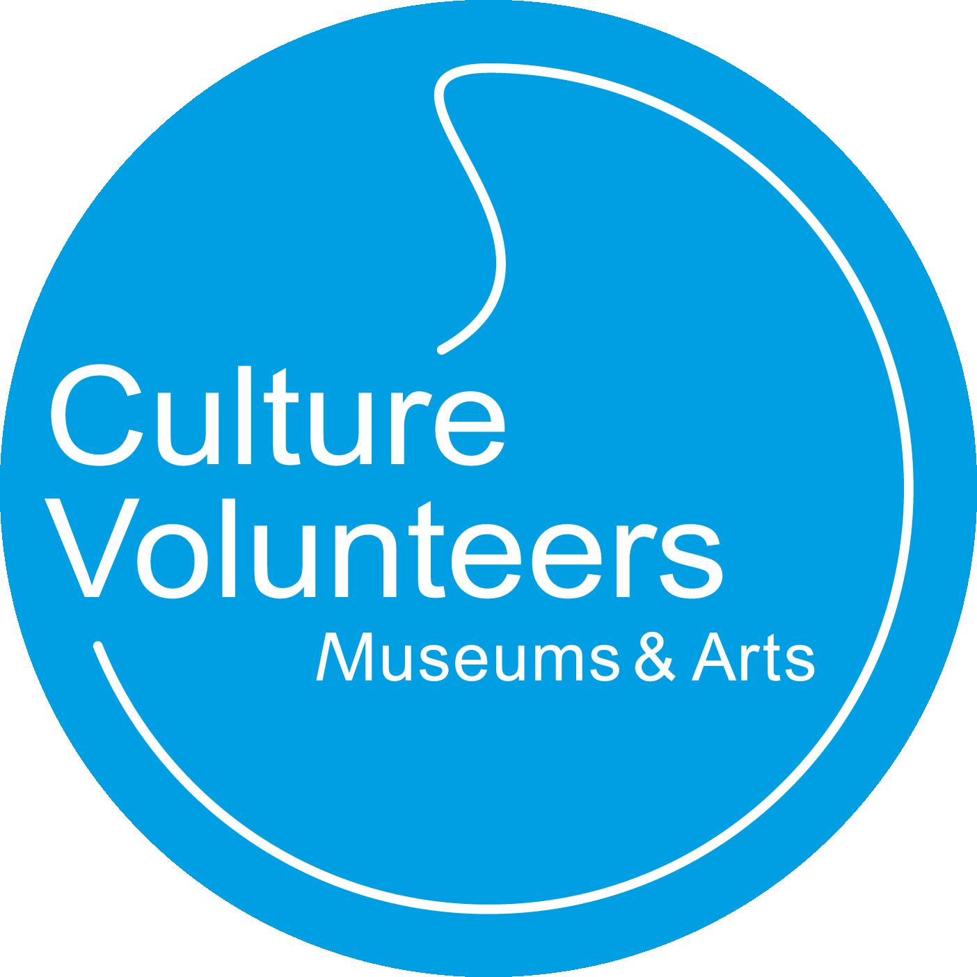 Culture Volunteers