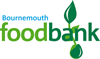 The Bournemouth Foodbank logo