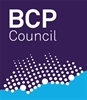 BCP Dorset Combined Youth Offending Service logo