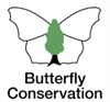 Butterfly Conservation logo