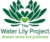 Water Lily Project logo