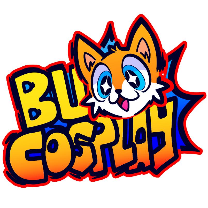 Cosplay Logo