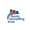 Family Counselling Trust logo