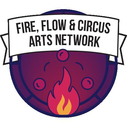 FF&CA Logo