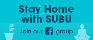 Stay Home With SUBU