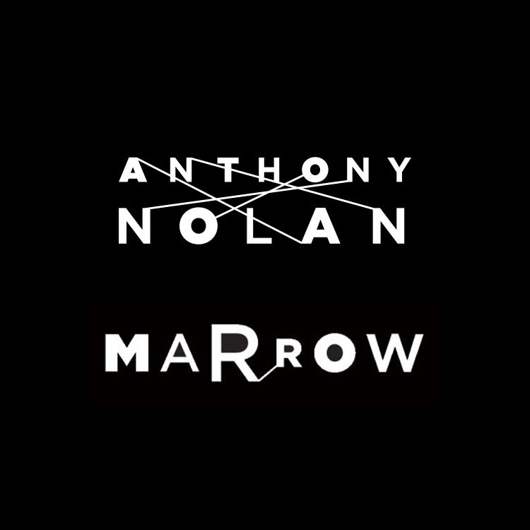 Marrow - Anthony Nolan