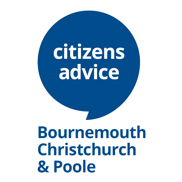 Citizens Advice Bournemouth and Poole