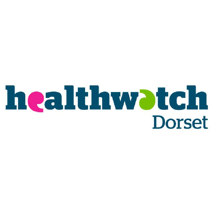 Healthwatch Dorset