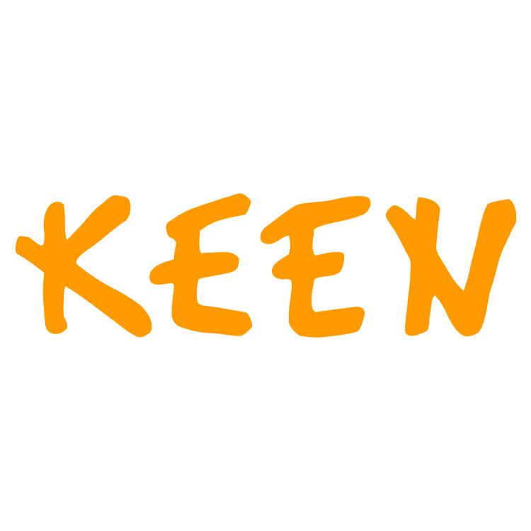 KEEN UK