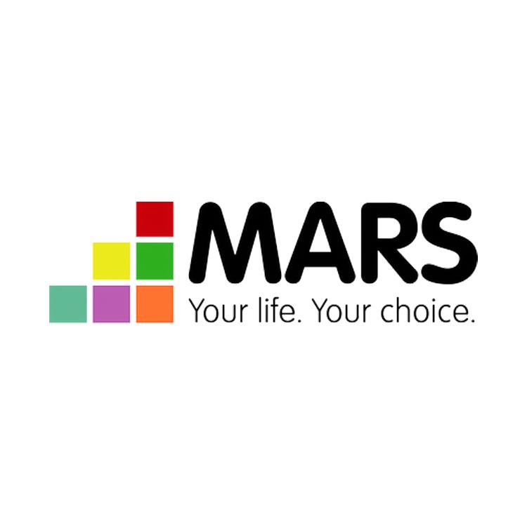 MARS Trust