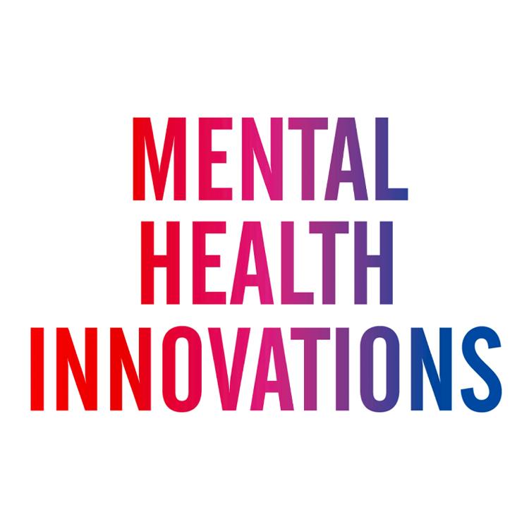 Mental Health Innovations (MHI)