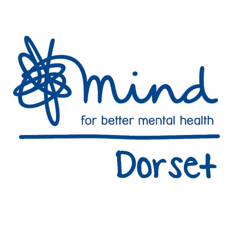 Dorset Mind