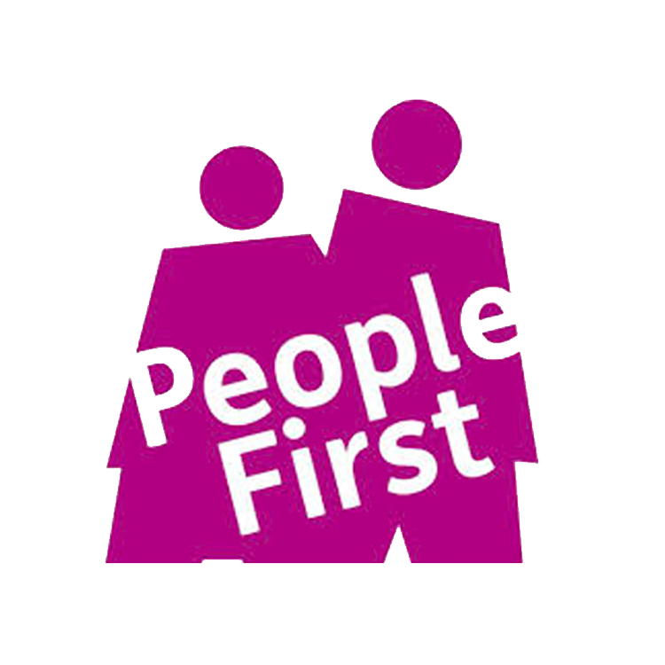 People First Forum